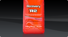 Recovery R2