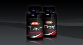 T-Rush AM/PM