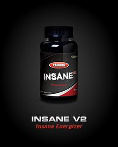 Insane V2