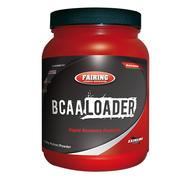 BCAA Loader