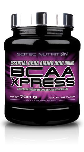 BCAA Xpress  Päron