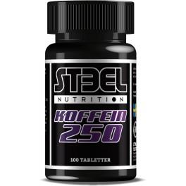 KOFFEIN 250