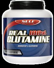 Real Glutamin