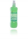NRG Carbo