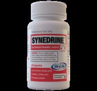 Synedrine 50