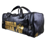 Gym Bag Gold Edition 2.0
