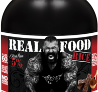 REAL FOOD RICE