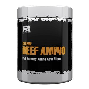 Xtreme Beef Amino 300 tabs
