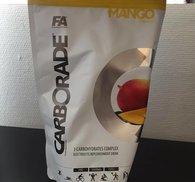 FA - Carborade   Mango