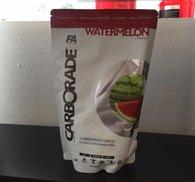 FA - Carborade    Vattenmelon