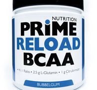 Prime Reload  Bubbelgum