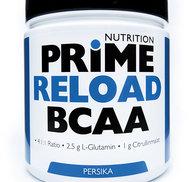 Prime Reload  Persika
