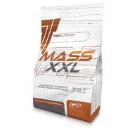 MASS XXL, 1 kg Vanilj