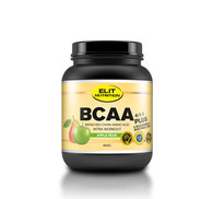 ELIT BCAA - Apple Pear