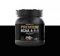 PREMIUM BCAA 4-1-1   Cola