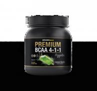 PREMIUM BCAA 4-1-1  Piggelin
