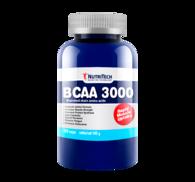 BCAA 3000