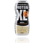 Protein XL Shake
