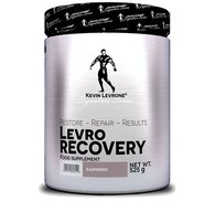 LEVRO RECOVERY (525G)   Mango