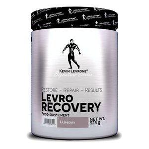 LEVRO RECOVERY (525G)   Raspberry