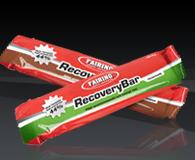RecoveryBar