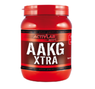 AL AAKG XTRA  Orange