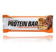Proteinbar Chunky Peanut & Caramel