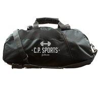 Sport Bag Kombi