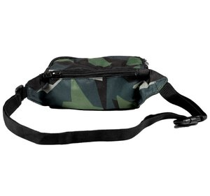 Stanley Fanny Pack, green camo