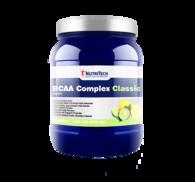 BCAA Complex Classic
