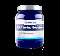 EAA Amino Booster