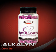 Kre-Alkalyn