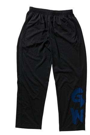 Superior Mesh Pants