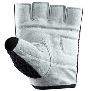 Mesh Fitness Glove