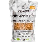 Nutri-Nick® Soy Bean Spaghetti