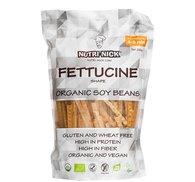 Nutri-Nick® Soy Bean Fettucine