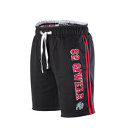 82 Sweat Shorts