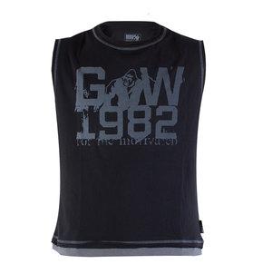 GW1982 S/L PRO Tee