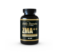 ZMA ++