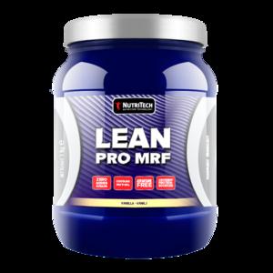 Lean Pro MRF 1kg