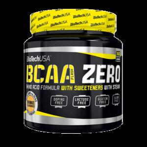 BCAA Zero     orange