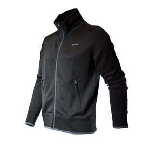 pt jacket women