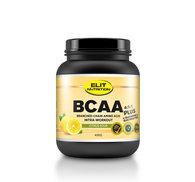 ELIT BCAA - Citrus Sour
