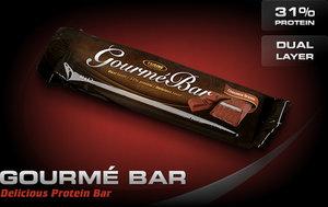 Gourmé Bar