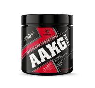 AAKG POWER - 250G