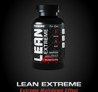 Lean Extreme