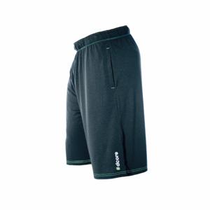 Tag Shorts  Svart/Grön
