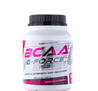 BCAA G-FORCE 360 KAPSLAR