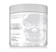 Black Madness Legal Speed PWO