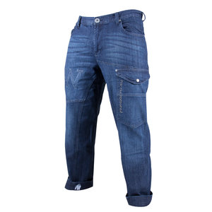 GW82 Jeans